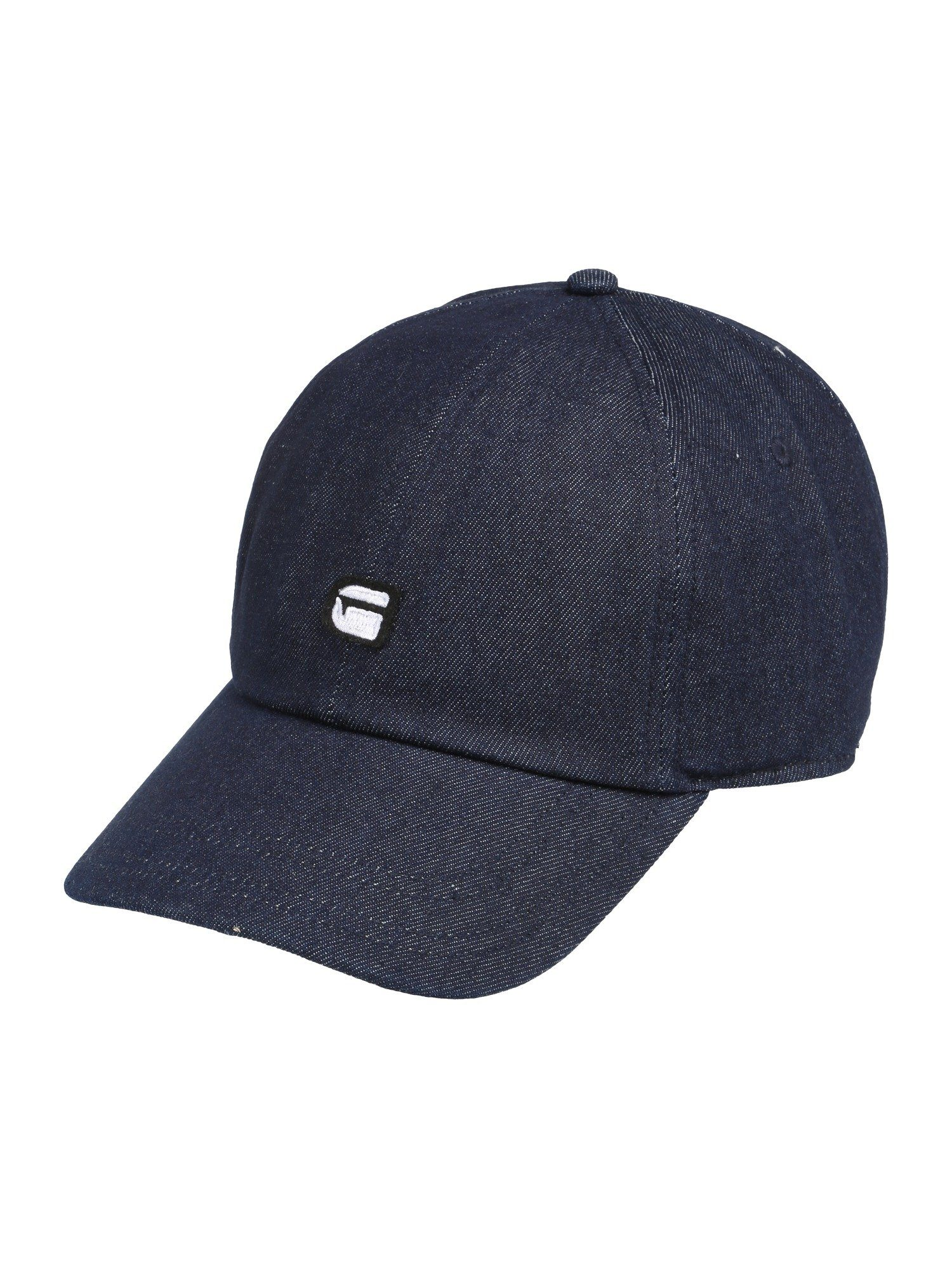 G-Star RAW Fitted Cap »Avernus«