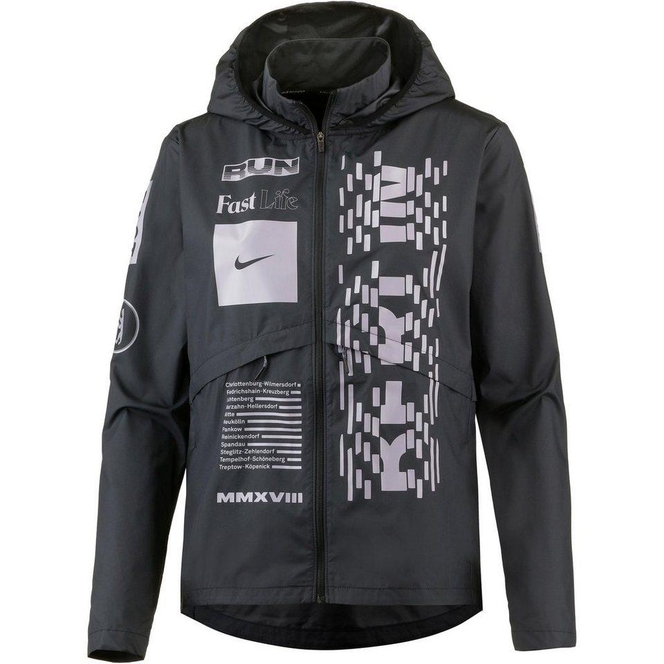 52378d53de1d Nike Laufjacke »Berlin Marathon« online kaufen   OTTO
