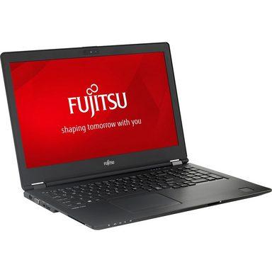 Fujitsu Notebook »LIFEBOOK U758 (VFY:U7580MP581DE)«