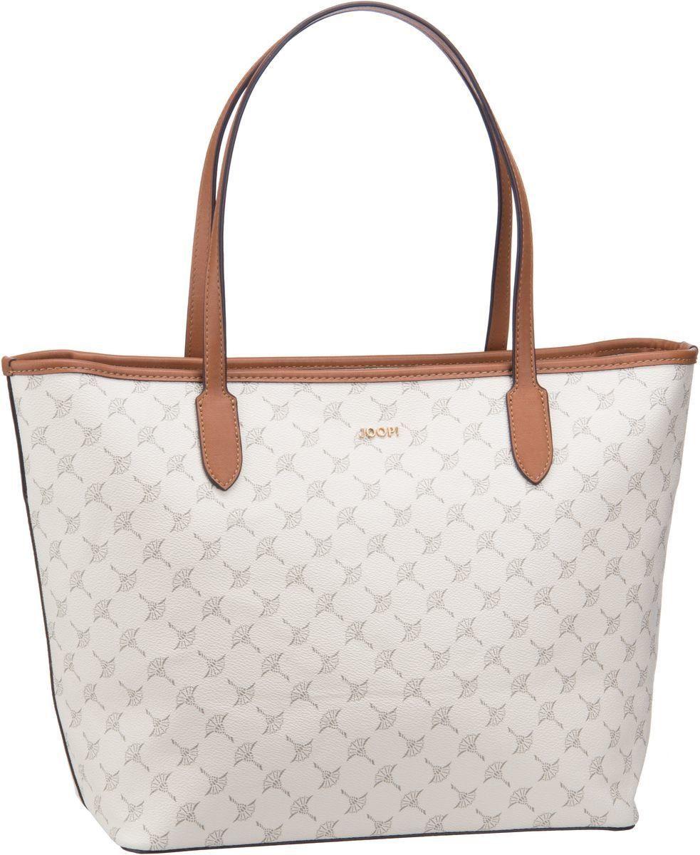 Joop! Handtasche »Cortina Lara Shopper LHZ«