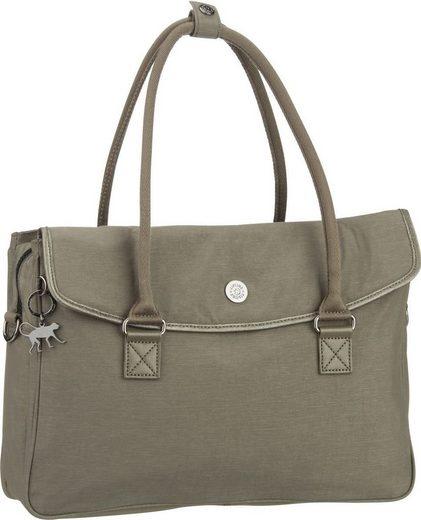Handtasche S« »superwork S« Kipling Kipling Handtasche Kipling »superwork Handtasche qw7xtTv