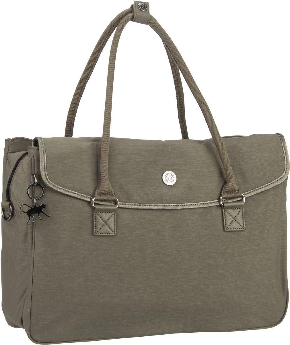 KIPLING Handtasche »Superwork«