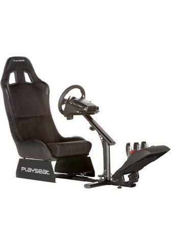 Playseat Gaming-Stuhl » Evolution - Alcantara«