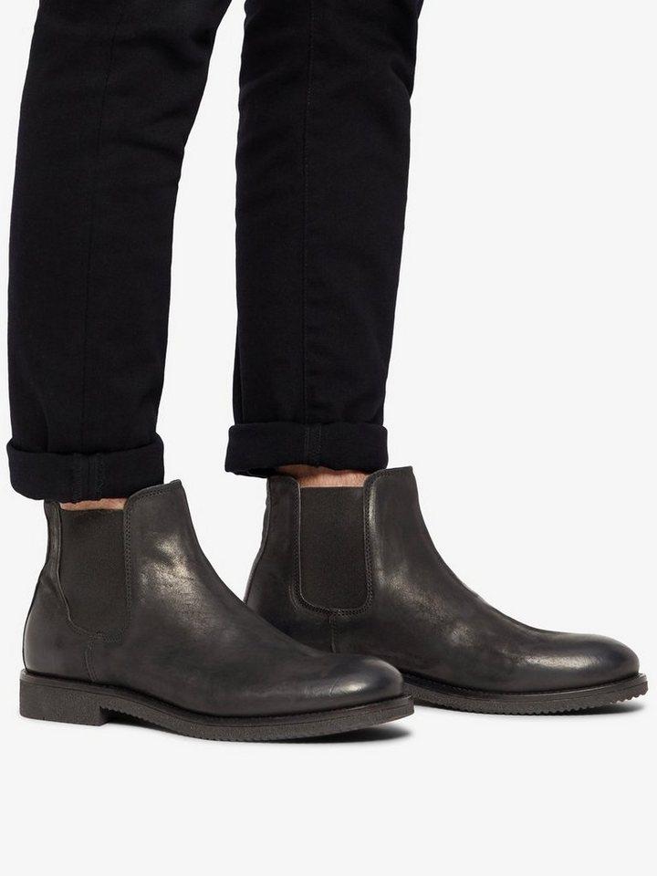 f5e61942badf Bianco Herren Chelsea Boots online kaufen   OTTO
