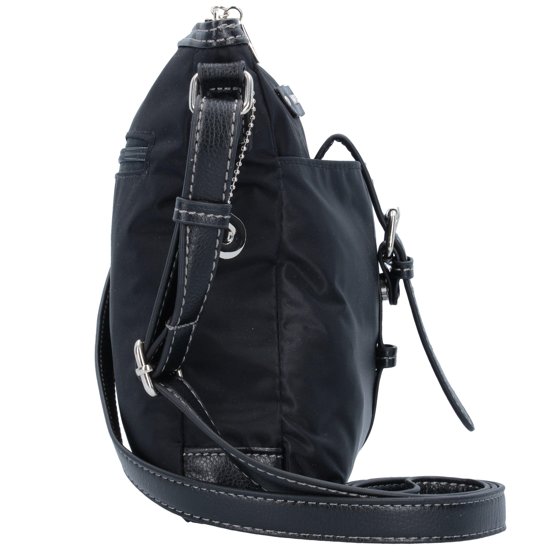 Picard Cm nr a9f7x7p Artikel Kaufen Umhängetasche Bag Sonja 23 Mini rqarwR