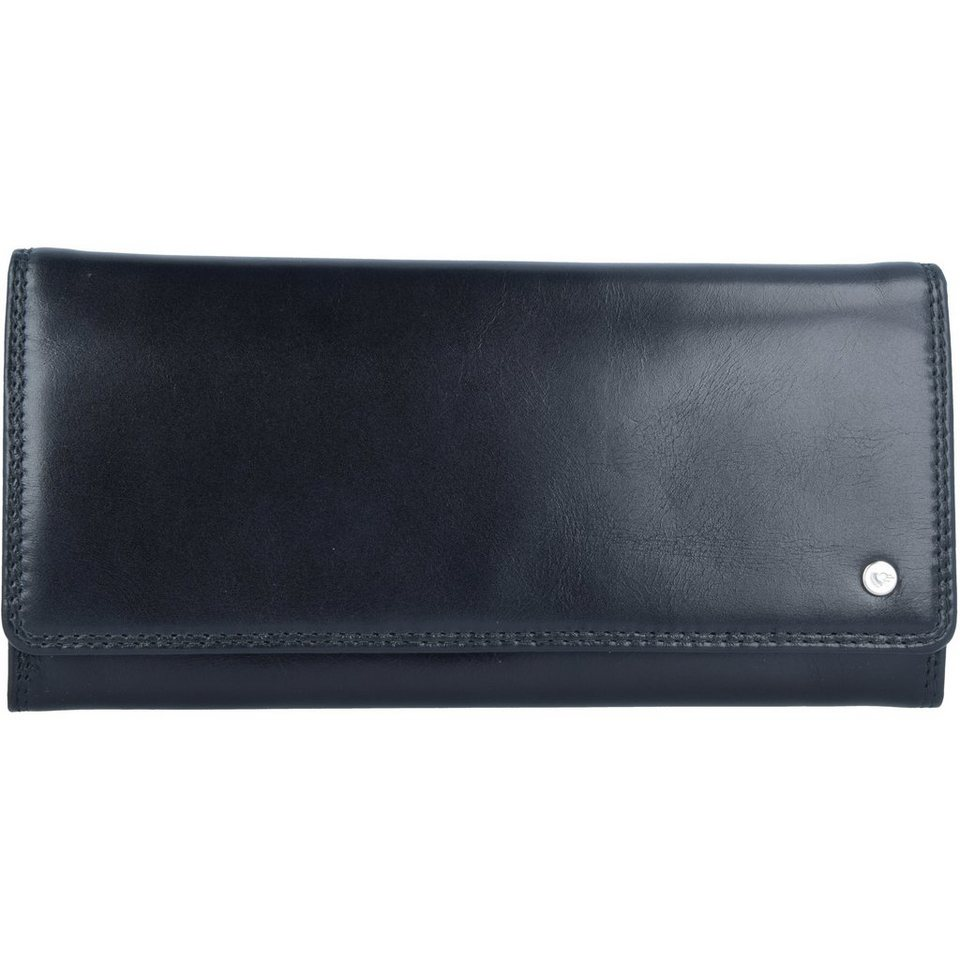 07431cb1cc6900 Picard Porto Geldbörse Leder 19 cm, Kreditkartenfächer: 24 online ...