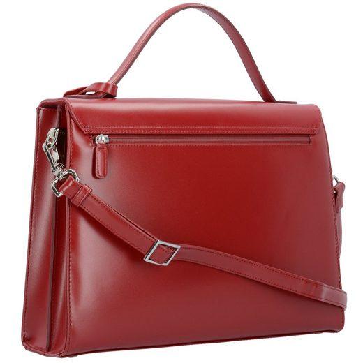 Handtasche Berlin 36 Leder Cm Picard PRzHax8w