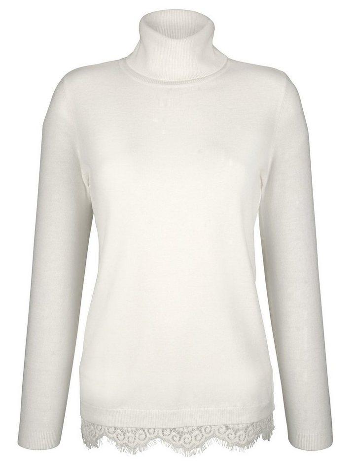 0019ff883f polyacryl Sonstige Pullover für Damen online kaufen | Damenmode ...