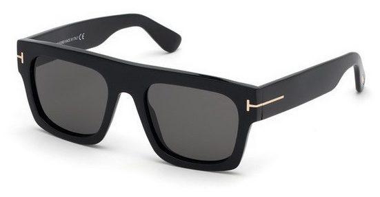 Tom Ford Herren Sonnenbrille »FT0711«