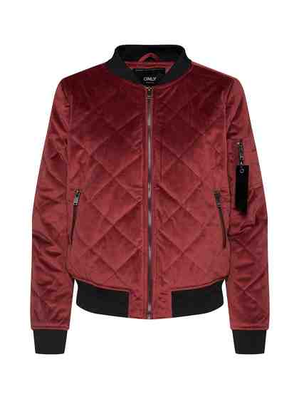 Only Bomberjacke »MILEY«