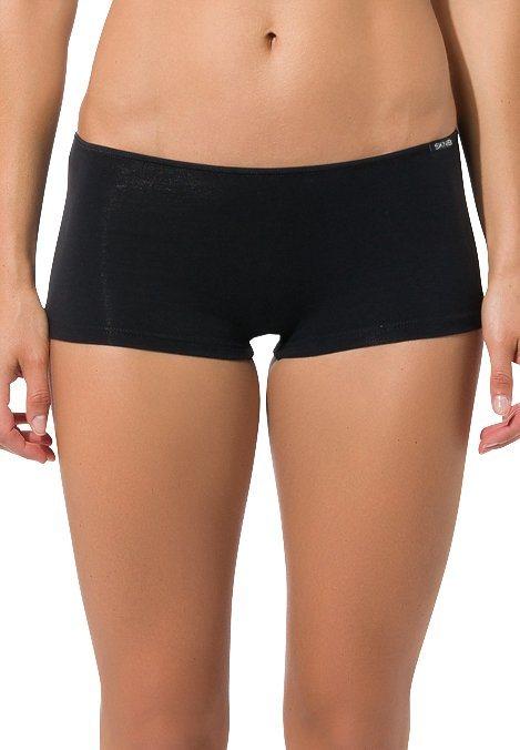 skiny -  Pants der Essentials Women-Serie mit Low Cut-Schnitt