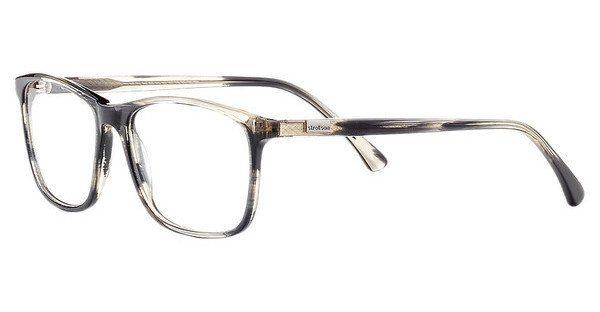 Strellson Brille »ST5205«