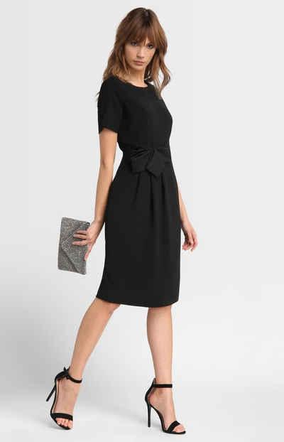 Apart Abendkleider online kaufen | OTTO
