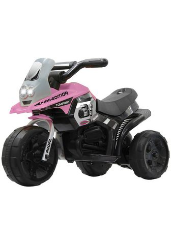 E-Trike »Racer« для детски...