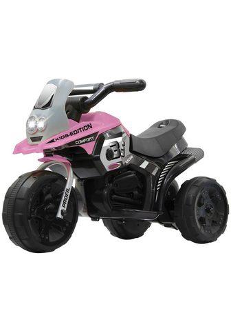 Elektro-Kindertrike »Racer«...