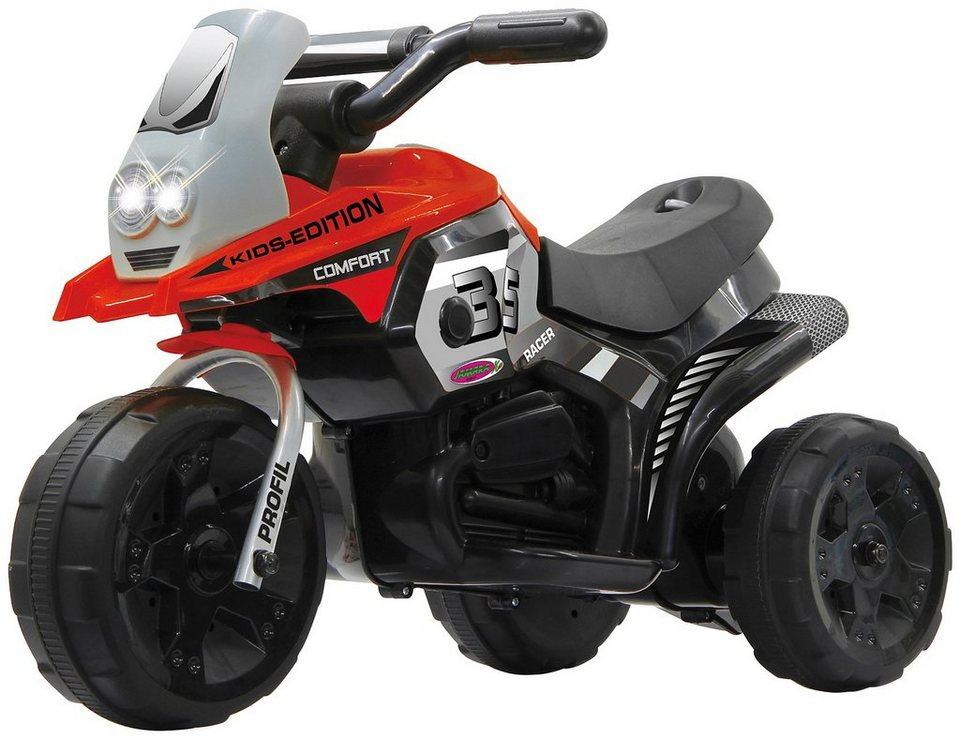 JAMARA E-Trike  Racer , für Kinder ab 3 Jahre, 6 Volt online kaufen