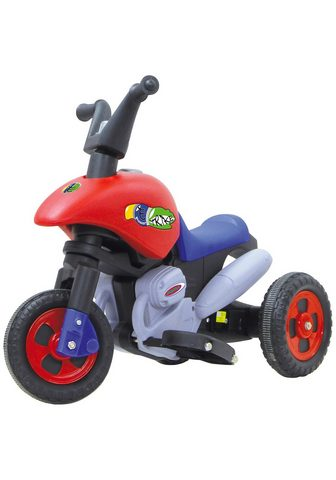 JAMARA E-Trike »Ride-on« dėl Vaikiški ab 3 Ja...