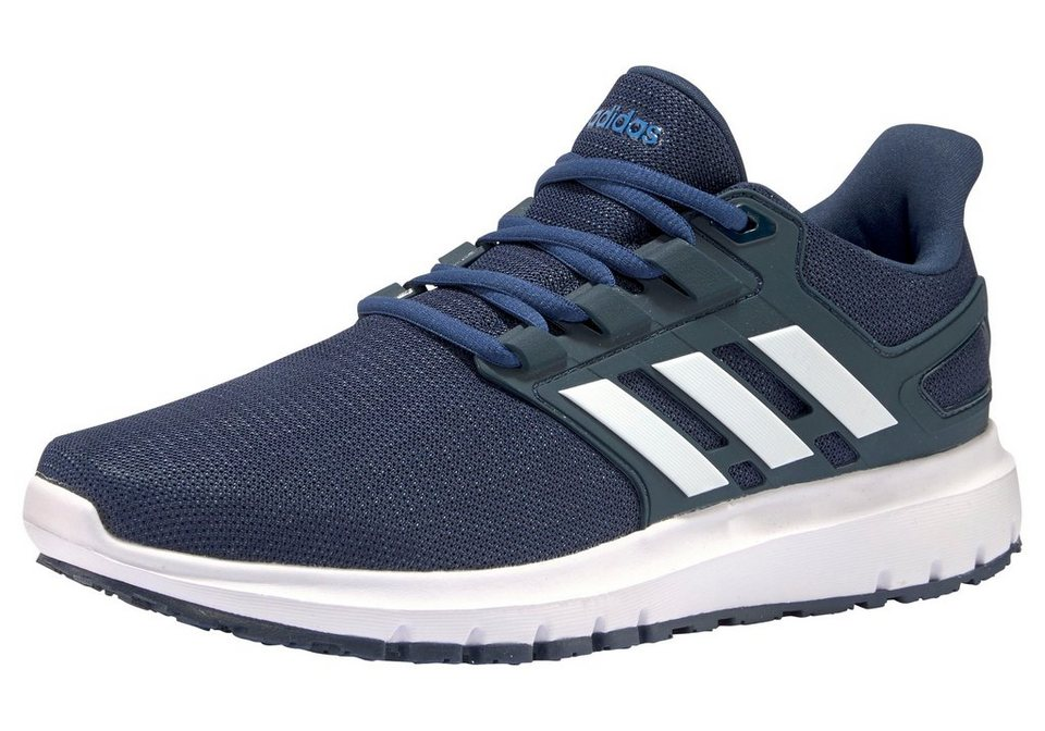 the latest 1e783 ee0bb adidas »Energy Cloud 2 M« Laufschuh