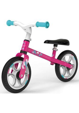 "SMOBY Велосипед детский ""First велосипе..."