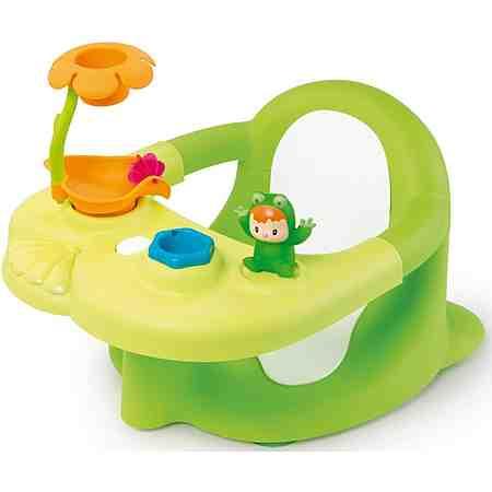 Badespielzeug für Spaß in der Wanne
