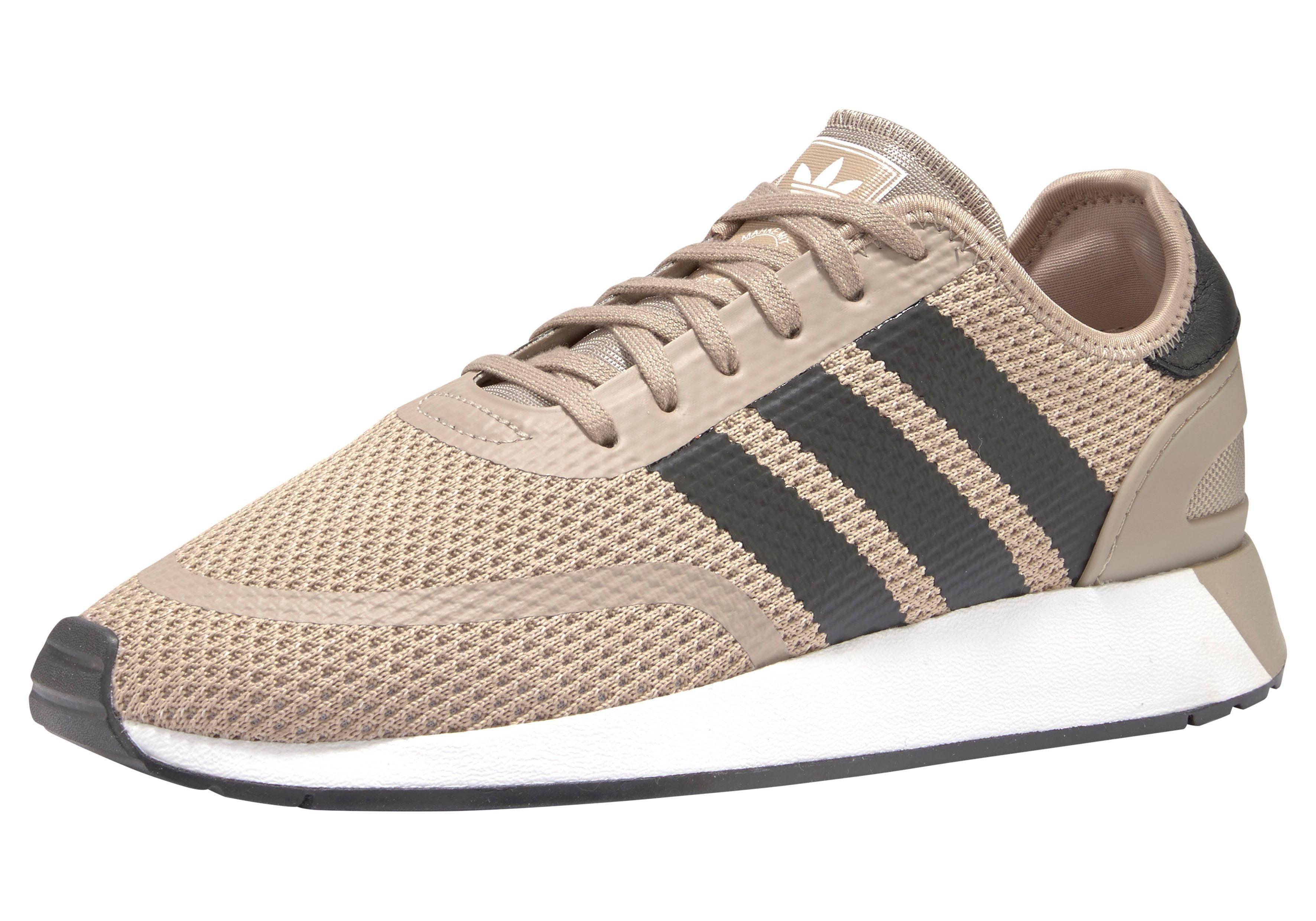 adidas Originals »N 5923 M« Sneaker, Atmungsaktives Obermaterial aus Textil online kaufen | OTTO