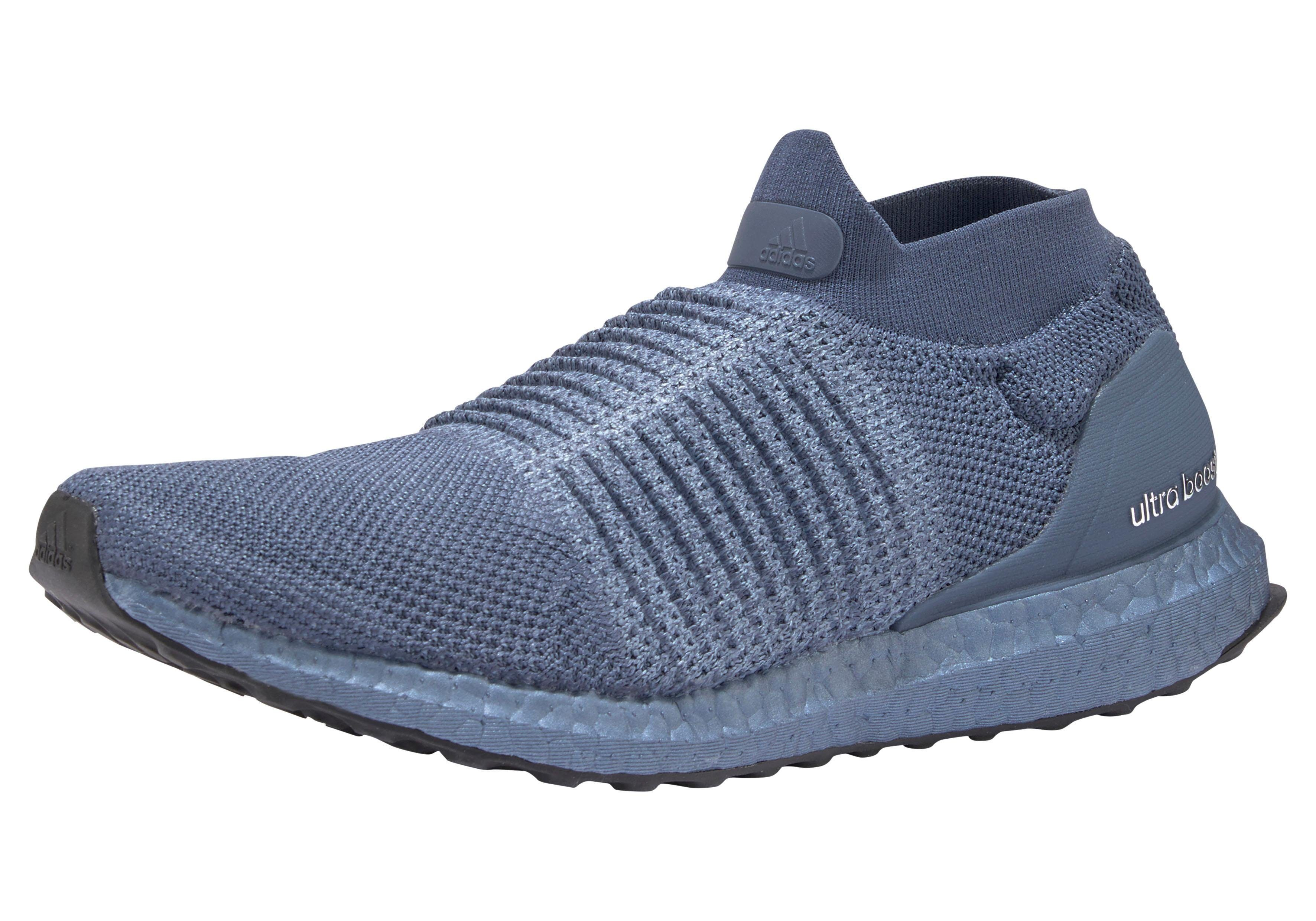 adidas Performance »Ultra Boost Laceless« Sneaker