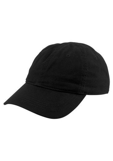 Lacoste Baseball Cap (1-St)