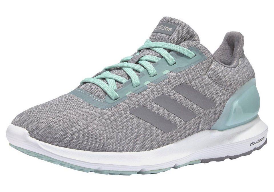wholesale dealer 6b015 4dc28 adidas »Cosmic 2.0 W« Laufschuh