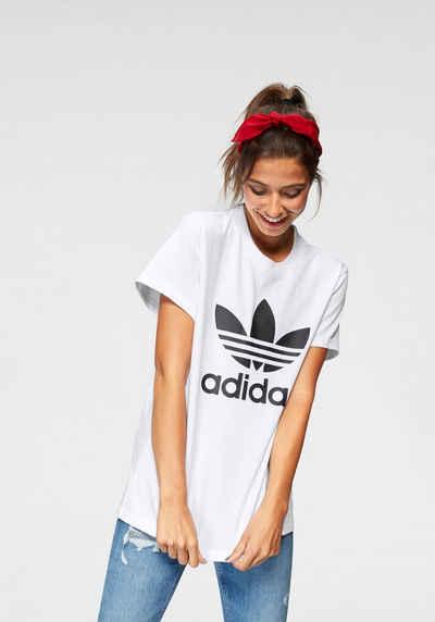 adidas Originals Shirts online kaufen   OTTO