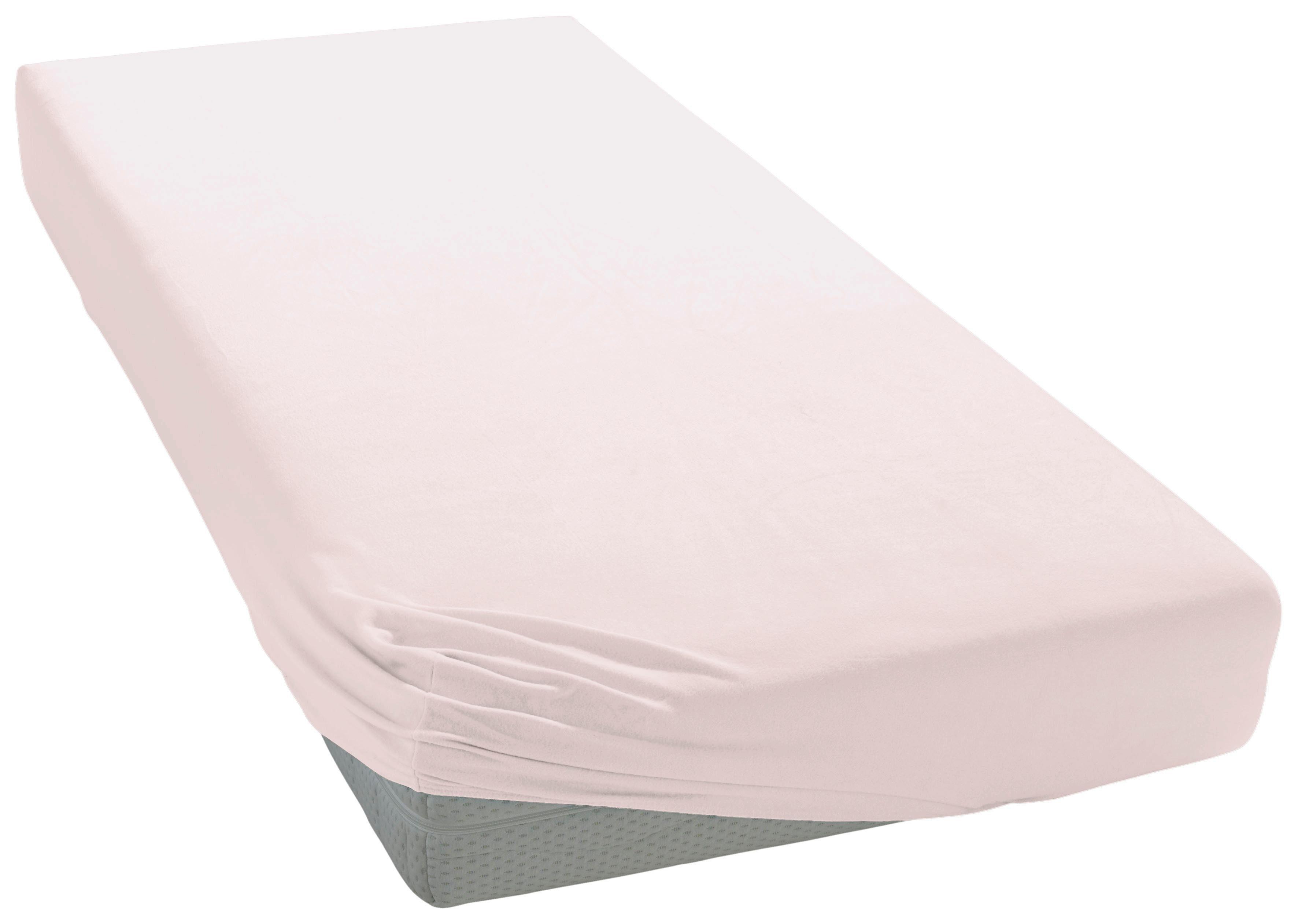 Babybay original beistellbett matratze nestchen bettlaken