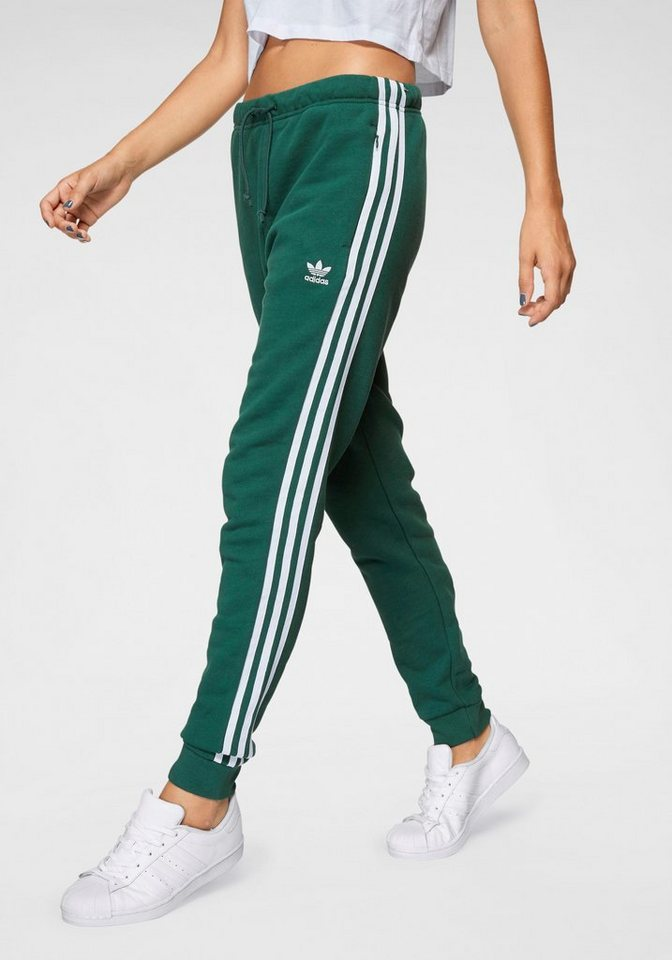 415fbaeae67d9f adidas Originals Jogginghose