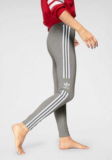 Originals Adidas Originals Adidas Adidas Leggings Adidas Leggings Leggings Originals Originals SqwptOAf