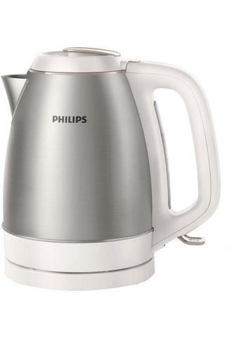 PHILIPS Virdulys HD9305/00 15 Litrai 2200 Watt...