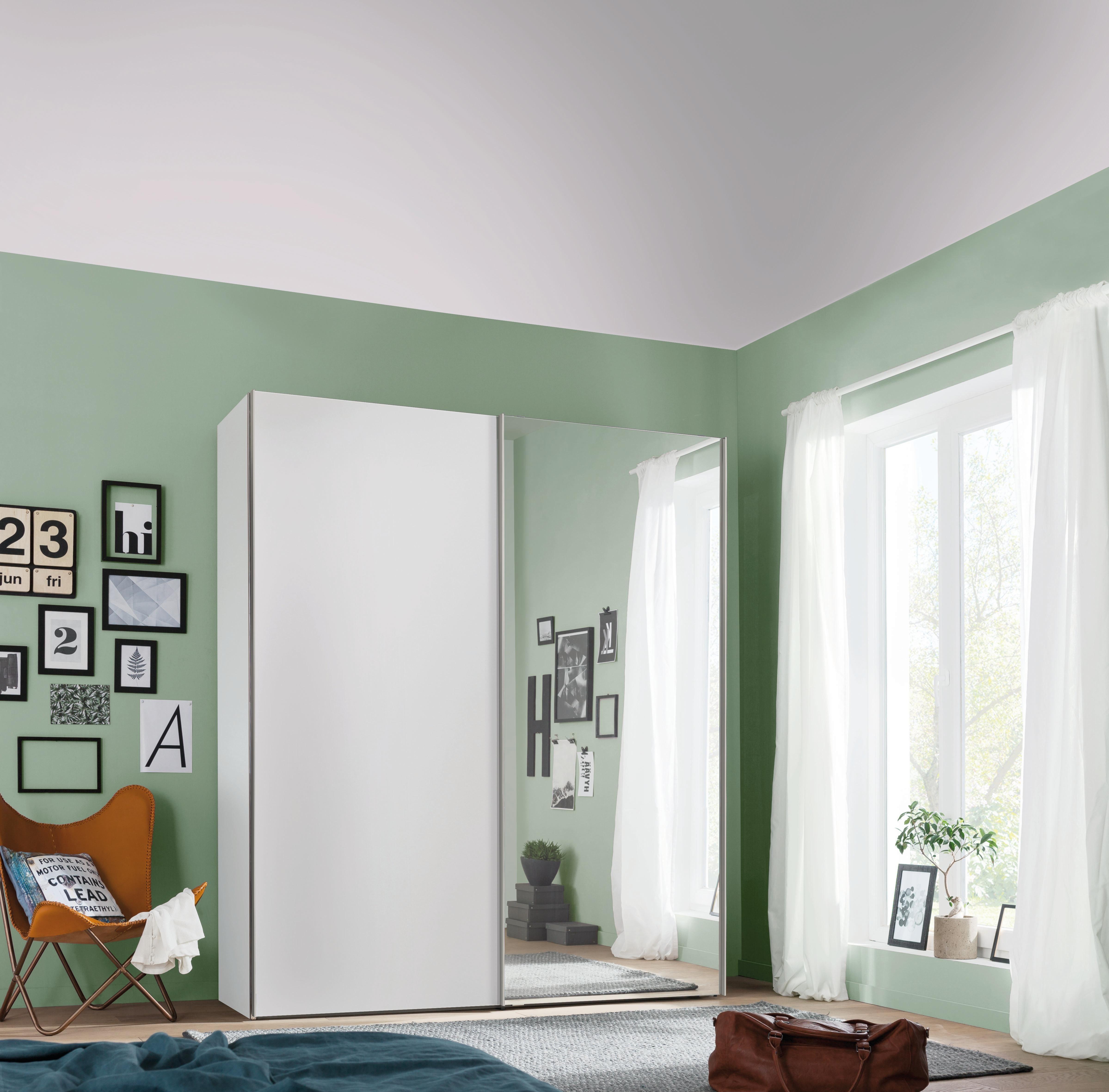 schwebeturenschrank design, schwebetürenschrank spiegel strass preisvergleich • die besten, Design ideen