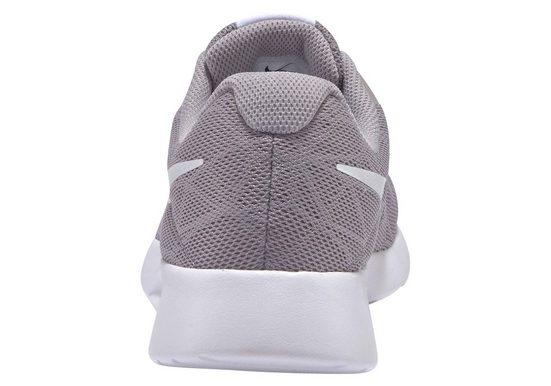 »wmns Sneaker Sportswear Nike Tanjun Se« 5wFvv6Iq