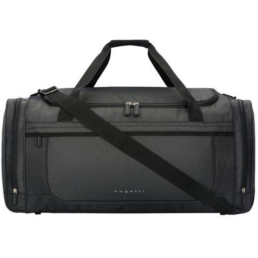 bugatti Lima XL Reisetasche / Sporttasche 75 cm extrem leicht