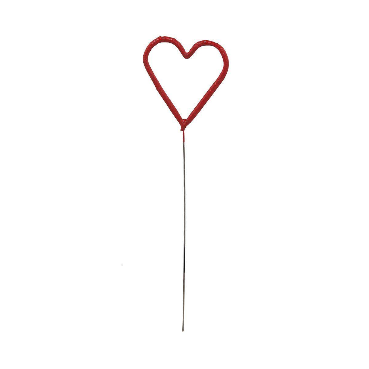BUTLERS MAGIC MOMENTS »Wunderkerze Herz«