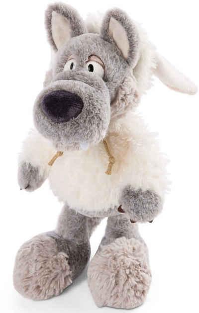 Nici Kuscheltier »Wolf Ulvy, 35 cm«