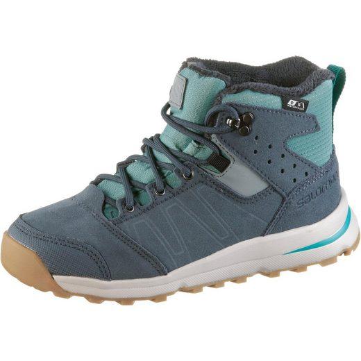 Salomon Ankleboots