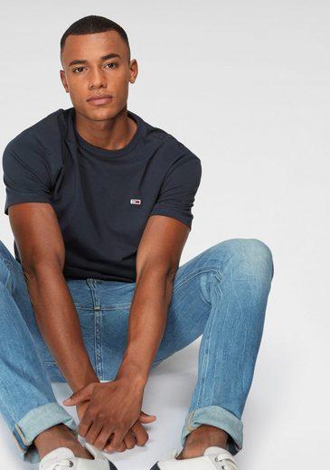 Tommy Jeans T-Shirt »TJM TOMMY CLASSICS TEE«