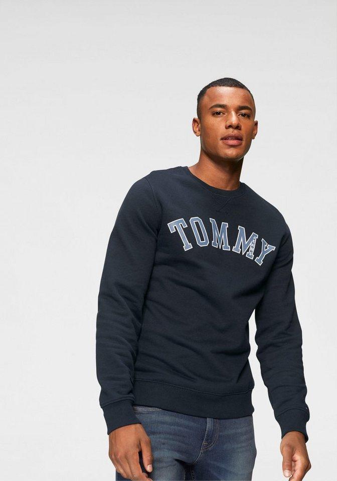 tommy-jeans-sweatshirt-tjm-essential-graphic-crew-black-iris.jpg  formatz  f45eed5df4