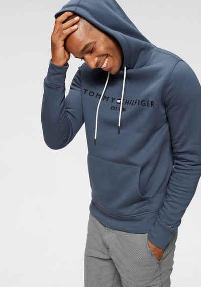 Tommy Hilfiger Sweatshirts   Sweatjacken online kaufen   OTTO 064a63988a