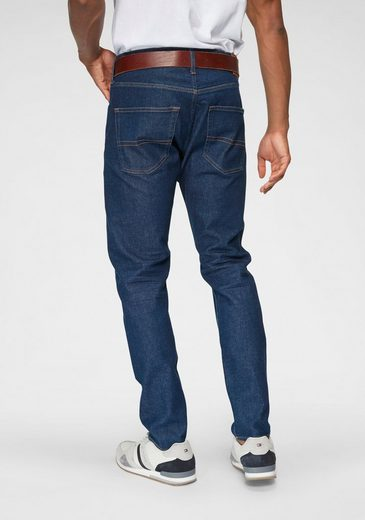 Tommy Jeans Jeans »MODERN TAPERED TJ 1988 TYCLR«