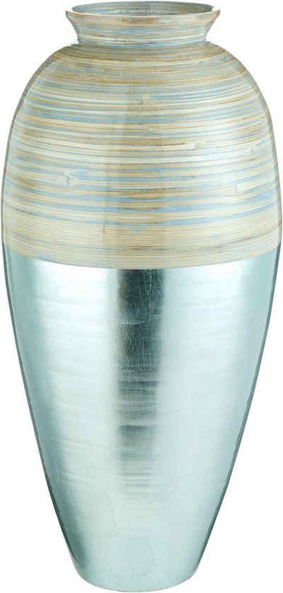 Vasen In Tollen Designs Online Kaufen Otto