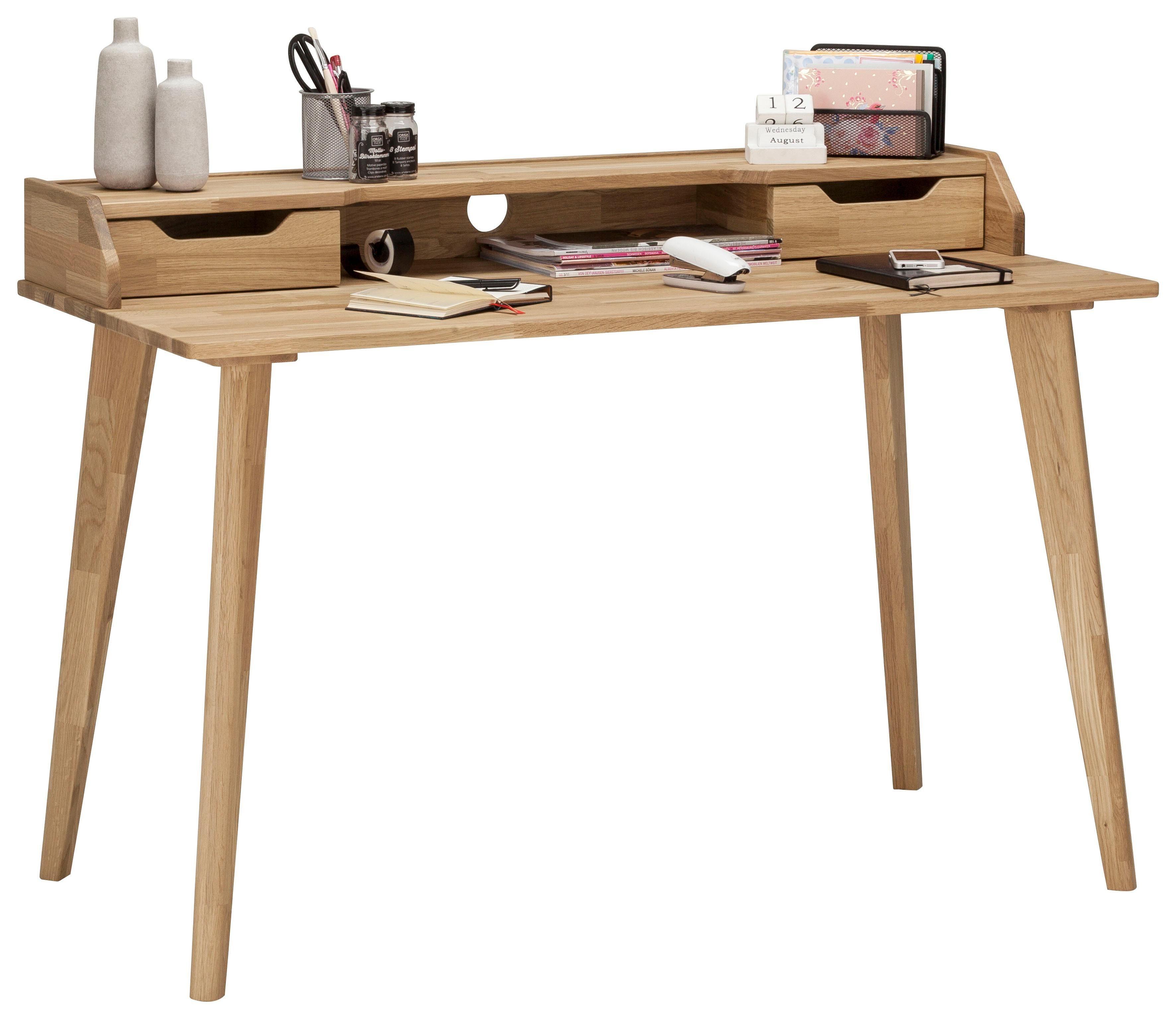 Schreibtisch »Kusa«