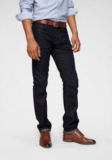 TOMMY HILFIGER Regular-fit-Jeans »CORE MERCER REGULAR JEAN«