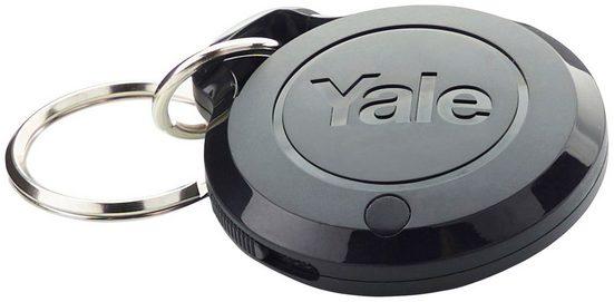 YALE Fernbedienung »Smart Living«, für den Alarm Sync