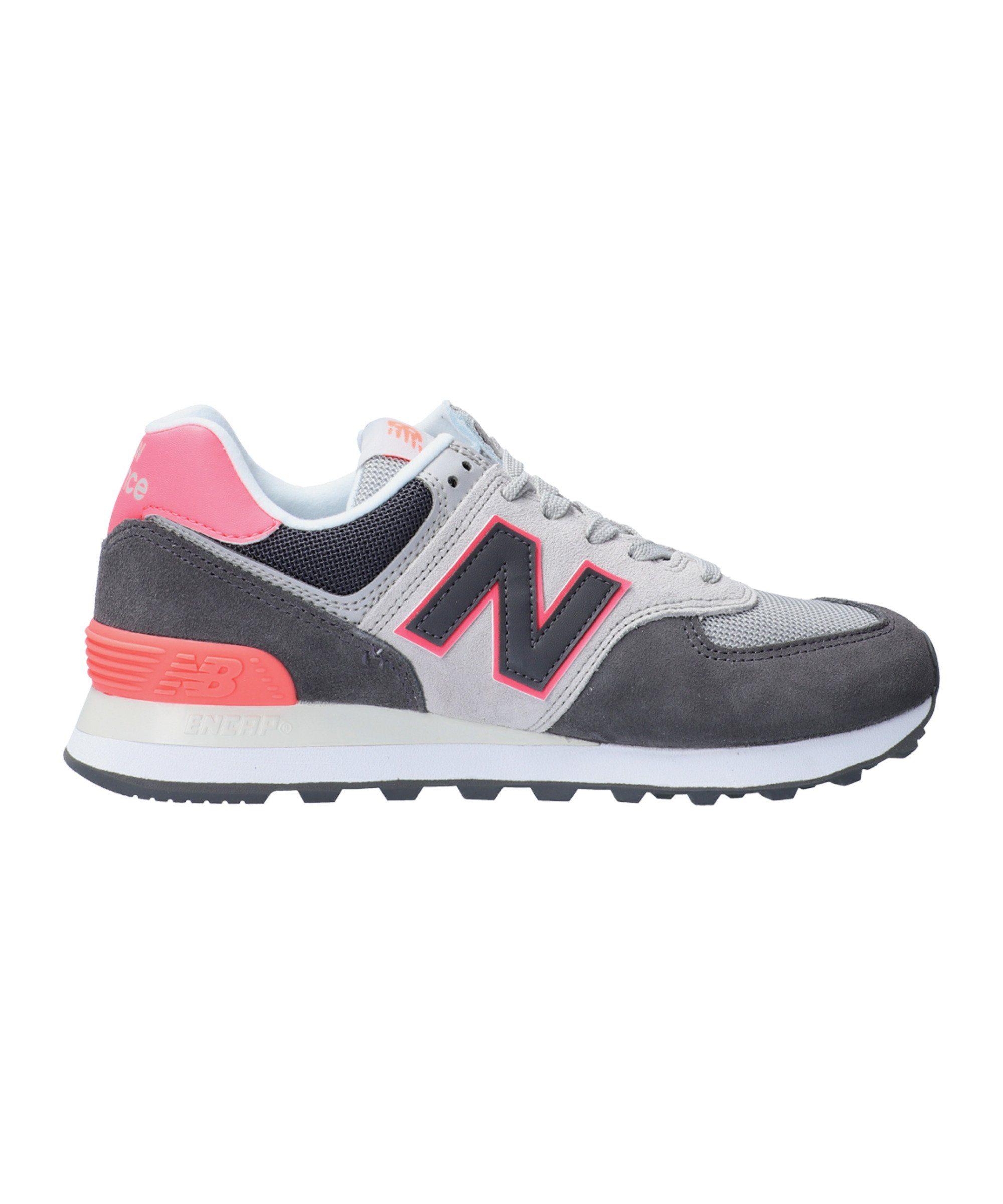 New Balance »WL574 B Damen« Sneaker online kaufen | OTTO