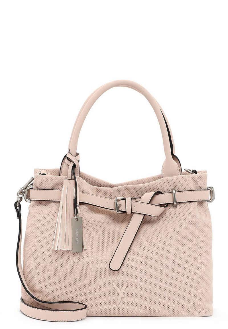 SURI FREY Shopper »Romy«, für Damen