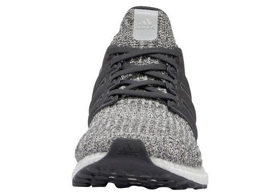 Adidas Sneaker Adidas Boost« Boost« »ultra Performance Performance Sneaker Adidas »ultra PXUIdq